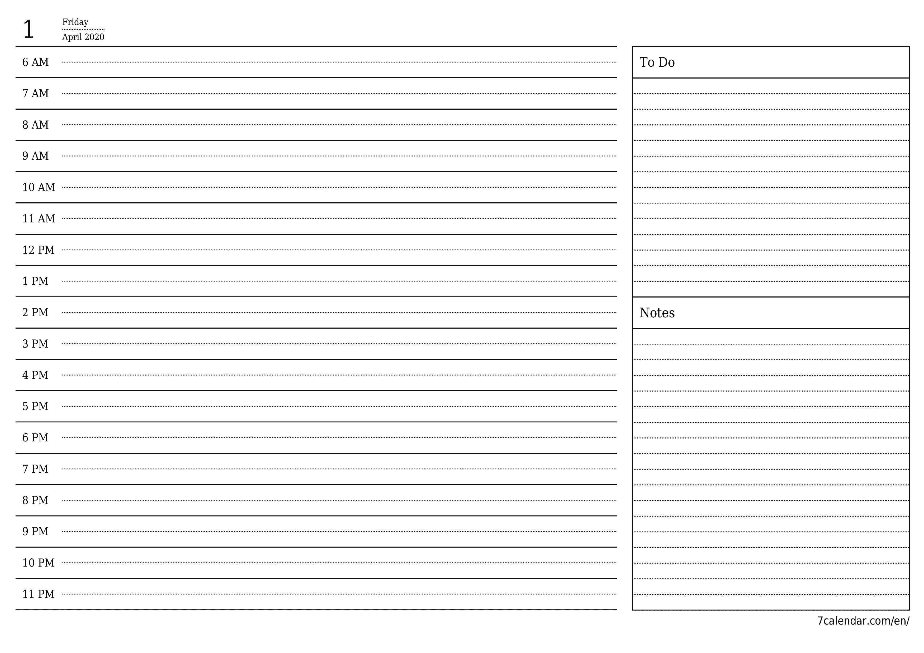 grasimi | Page 3 | Click