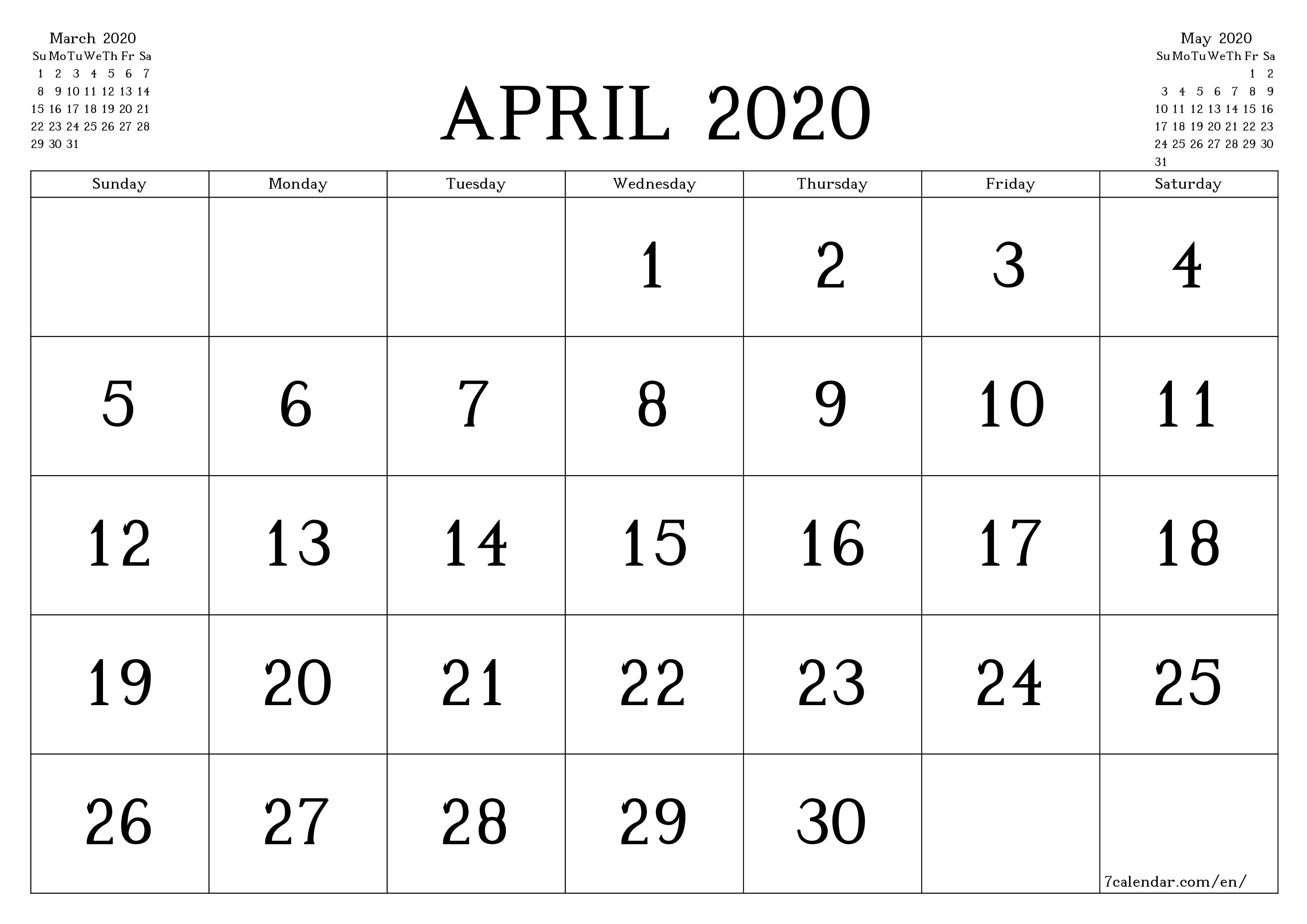 davina 30 de zile de ardere a grăsimilor calendar