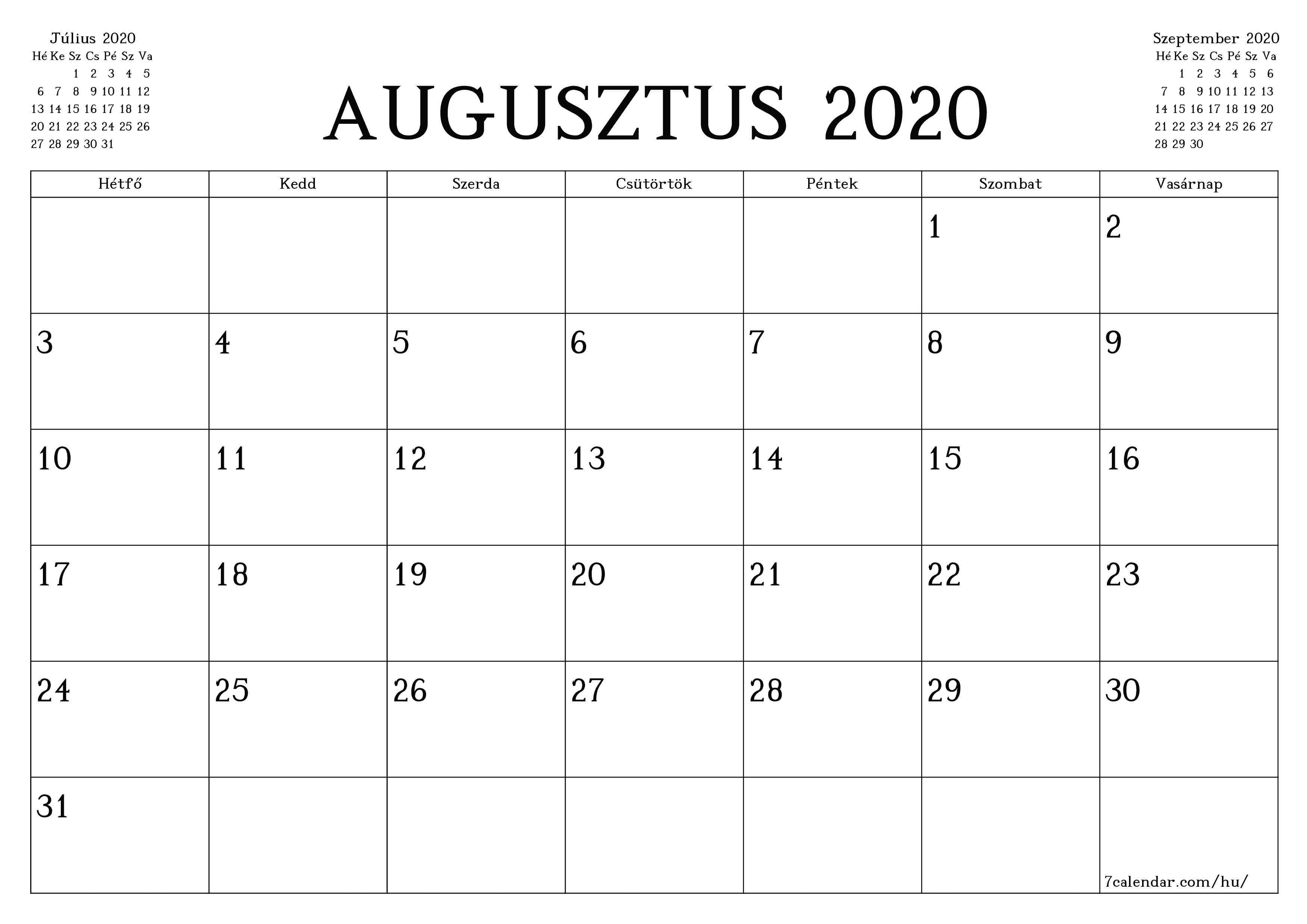 szemészeti konferencia-naptár, 2020 sikeres nem műtéti látás helyreállítása